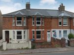 Thumbnail for sale in London Road, Deal