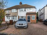 Thumbnail for sale in Maida Avenue, Chingford