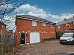 Thumbnail for sale in Lenz Close, Colchester