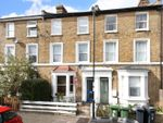 Thumbnail for sale in Fransfield Grove, Sydenham, London