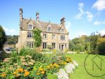 Thumbnail for sale in The Manor House, Fir Tree Grange, Howden Le Wear, Crook