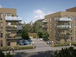 Thumbnail to rent in Fairwood Place, Station Road, Borehamwood