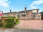 Thumbnail for sale in Carron Close, Sinfin, Derby