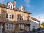 Thumbnail to rent in Church Walk, Melksham