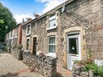 Thumbnail for sale in Rose Hill, Old Colwyn, Colwyn Bay, Conwy