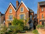Thumbnail to rent in Woodstock Road, Walton Manor, Oxford