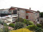 Thumbnail to rent in Fort Austin Avenue, Eggbuckland, Plymouth, Devon