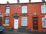 Thumbnail for sale in Elizabeth Street, Ashton-Under-Lyne