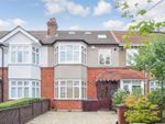 Thumbnail for sale in Stratton Road, London