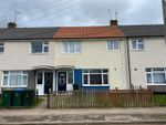 Thumbnail to rent in Milverton Road, Wood End, Coventry