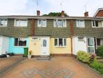 Thumbnail for sale in Waterbeech Drive, Hedge End, Southampton