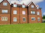 Thumbnail for sale in Fuchsia Grove, Shinfield, Reading
