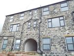 Thumbnail to rent in High Street, Penmaenmawr
