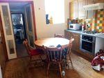 Thumbnail to rent in Malcolm Street, Heaton, Newcastle Upon Tyne