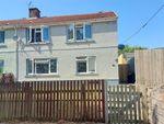 Thumbnail for sale in Welfare Avenue, Bryn, Port Talbot, West Glamorgan