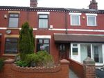 Thumbnail for sale in Bolton Road, Ashton-In-Makerfield, Wigan