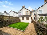 Thumbnail for sale in Pontygwindy Road, Caerphilly