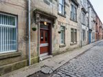 Thumbnail to rent in 2/1 5 Mcintyre Place, Paisley