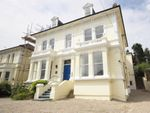 Thumbnail to rent in London Road, St Leonards On Sea, East Sussex