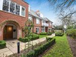 Thumbnail to rent in The Conifers, Lyefield Court, Reading