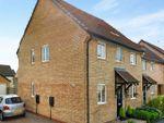 Thumbnail for sale in Ruster Way, Hampton Hargate, Peterborough