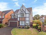Thumbnail for sale in Wanstead Road, Bromley