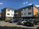 Thumbnail to rent in Teddington Close, Epsom