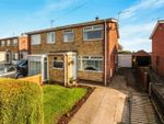 Thumbnail for sale in Highfield Avenue, Driffield
