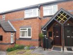 Thumbnail for sale in Penney Brook Fold, Hazel Grove, Stockport