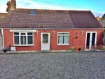 Thumbnail for sale in Fairport Terrace, Peterlee