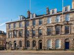 Thumbnail to rent in Bernard Street, Edinburgh