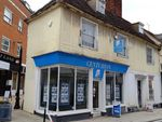 Thumbnail for sale in 73 - 75 High Street, Braintree, Essex