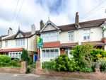 Thumbnail to rent in Westfield Road, Beckenham