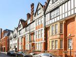 Thumbnail to rent in Herbert Crescent, London