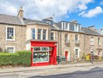 Thumbnail for sale in 72A Gilmore Place, Bruntsfield, Edinburgh
