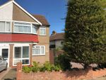 Thumbnail for sale in Lawrence Hill Road, Dartford