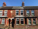 Thumbnail to rent in John Road, Gorleston, Great Yarmouth