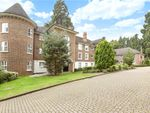 Thumbnail for sale in Agincourt, Ascot, Berkshire