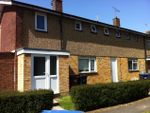 Thumbnail to rent in Cheviots, Hatfield