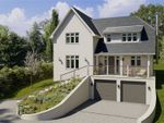 Thumbnail to rent in Medstead Road, Beech, Alton, Hampshire