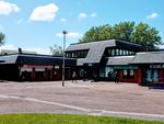 Thumbnail to rent in Smithy Green Shopping Precinct, Wigan