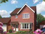 "Thumbnail to rent in ""The Horton"" at Farrier Gardens, Eccleshall, Stafford"