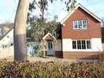 Thumbnail for sale in Shiplake Bottom, Peppard Common, Henley-On-Thames