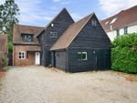 Thumbnail for sale in Stock Road, Billericay, Essex