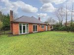 Thumbnail for sale in Groby Road, Leicester