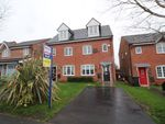 Thumbnail to rent in Martindale Crescent, Newtown, Wigan