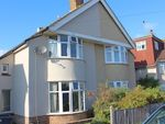 Thumbnail to rent in Bexleigh Avenue, St. Leonards-On-Sea