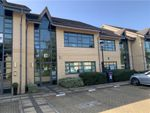 Thumbnail for sale in E, South Cambridge Business Park, Babraham Road, Sawston, Cambridge, Cambridgeshire