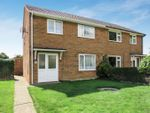 Thumbnail for sale in De Ramsey Court, School Road, Warboys, Huntingdon