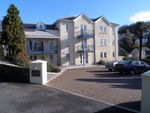 Thumbnail to rent in Collaton House, Old Torwood Road, Torquay